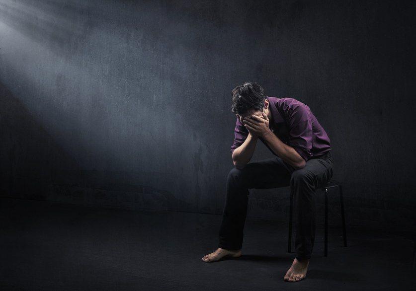 精神科醫師游文治說,加害人應是「沒有出口的人」,可能沒有親近的朋友,工作及興趣都...
