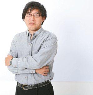 詹宏志:來自南投縣草屯鎮,超過三十年的編輯生涯,參與的出版類型與合作的各方作家不...