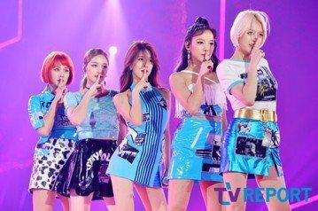 南韓演藝圈競爭激烈,除了新人輩出,已經出道的團體要維持話題熱度也不容易。日前 Wonder Girls 宣布解散,6日又傳出 SPICA 也走上解散之路。2012年出道的5人女團 SPICA 是性感...