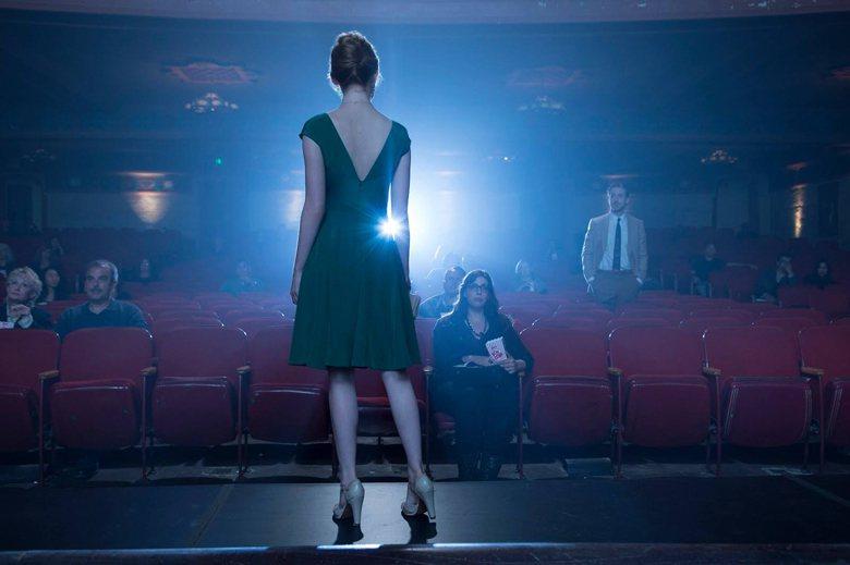 奧斯卡的那些「小獎項」,其實是電影產業的大關鍵
