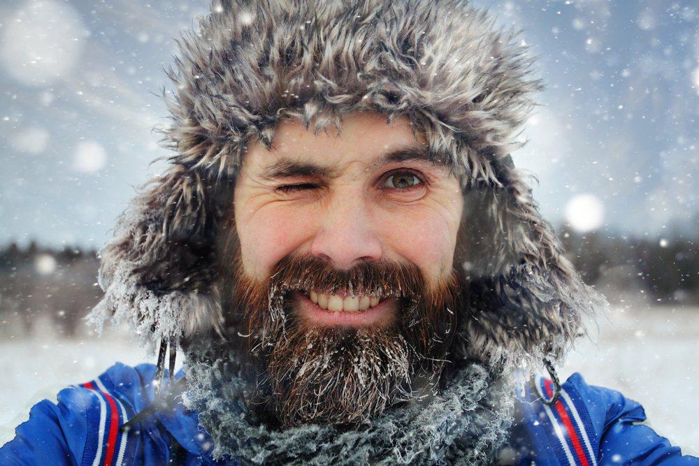 關於瑞典,有兩個最普遍的迷思,第一個是瑞典有北極熊,另一個,就是瑞典的自殺率世界...