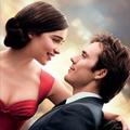 好萊塢女主角追愛秘笈 教你愛意不斷情侶相處大法