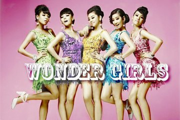 近期宣布解散的南韓女團 Wonder Girls 今天零時發表告別單曲「Draw Me」,感謝粉絲10年來的支持。南韓「亞洲經濟」報導,以 Wonder Girls 名義發表的最後一支單曲,一發布即...