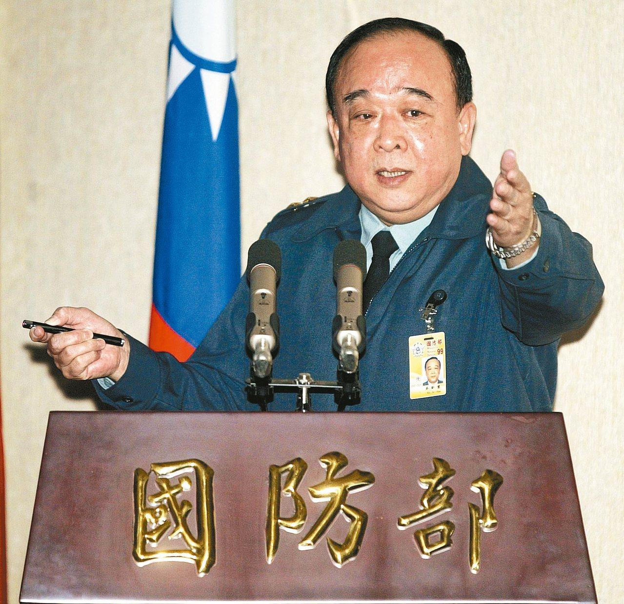 退役中將吳斯懷表示,監督年金改革聯盟自2月21日起,推出「八百壯士捍衛權益」行動...