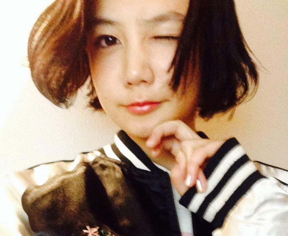 曾演出NHK晨間連續劇「小希的洋果子」的22歲人氣女星清水富美加,今天突然宣布「...