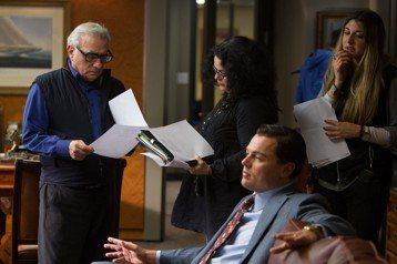 74歲的奧斯卡獎導演馬丁史柯西斯日前因宣傳新片「沈默」來台,即便年事已高,再加上氣喘發作,但專訪時只要一聊起電影,就顯得精神奕奕。馬丁坦言「沈默」是他從28年前,讀完原作時就一直在醞釀的電影,更對片...