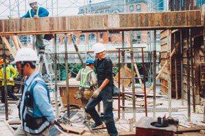 當代工人的知識生產——讀《做工的人》
