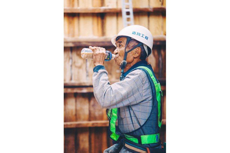攝影/賴小陸