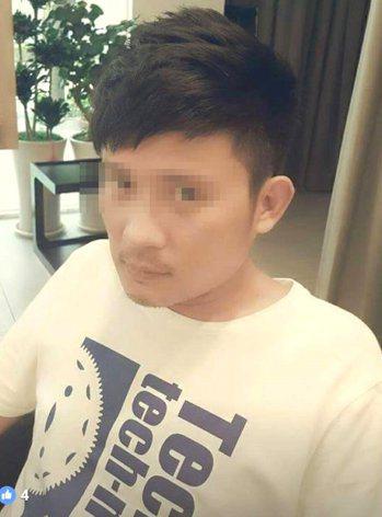 3名南韓女子來台包計程車觀光卻遭下藥,其中1女遭指交性侵,士林地檢署依毒品危害防...