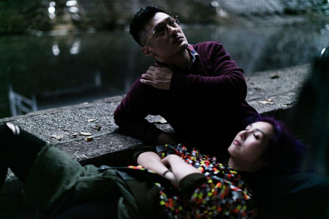 由彭浩翔執導,楊千嬅、余文樂主演的新片「春嬌救志明」,是「志明春嬌」系列電影第三...
