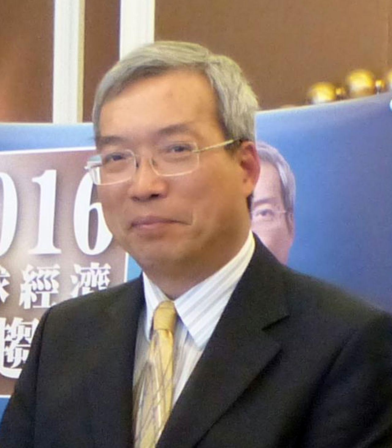 財經專家謝金河今天指出,今年大量熱錢湧入台灣,預期股市、房市雙漲。圖/報系資料照