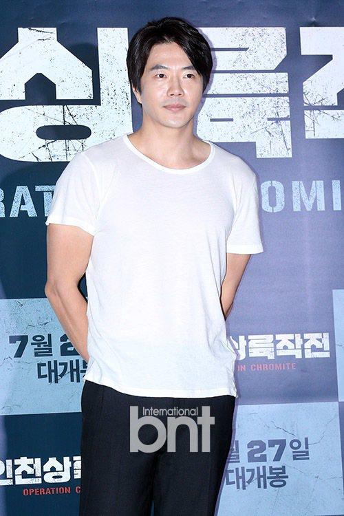 權相佑將演出KBS電視劇「推理的女王」,飾演王牌緝毒刑警。 圖/擷自BntNew
