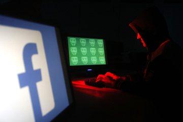 直播興起:失控的網路直播,政府該不該管?