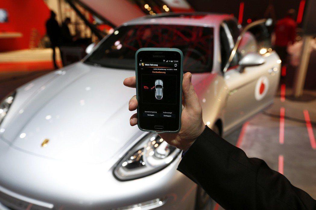 未來相關從業者如果要觀察汽車新創產業的發展,美國仍是一個極具標竿性的指標國家。 ...