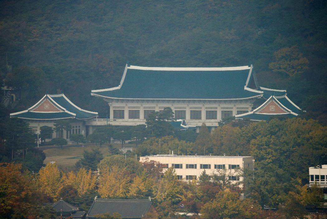 朴槿惠下台 南韓:5月9日舉行總統大選