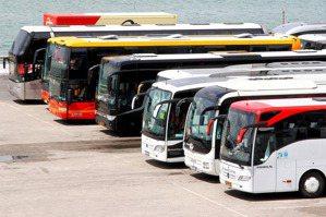 強制休息與換人開車——義大利跟美國如何確保司機行車安全?