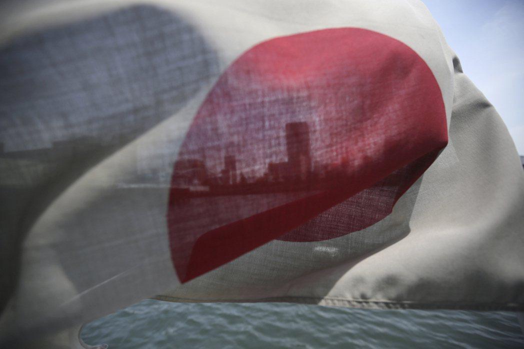 由於美國海軍不可能像中國那樣完全集中於東亞,日本的海上力量對美國就更加必要。...
