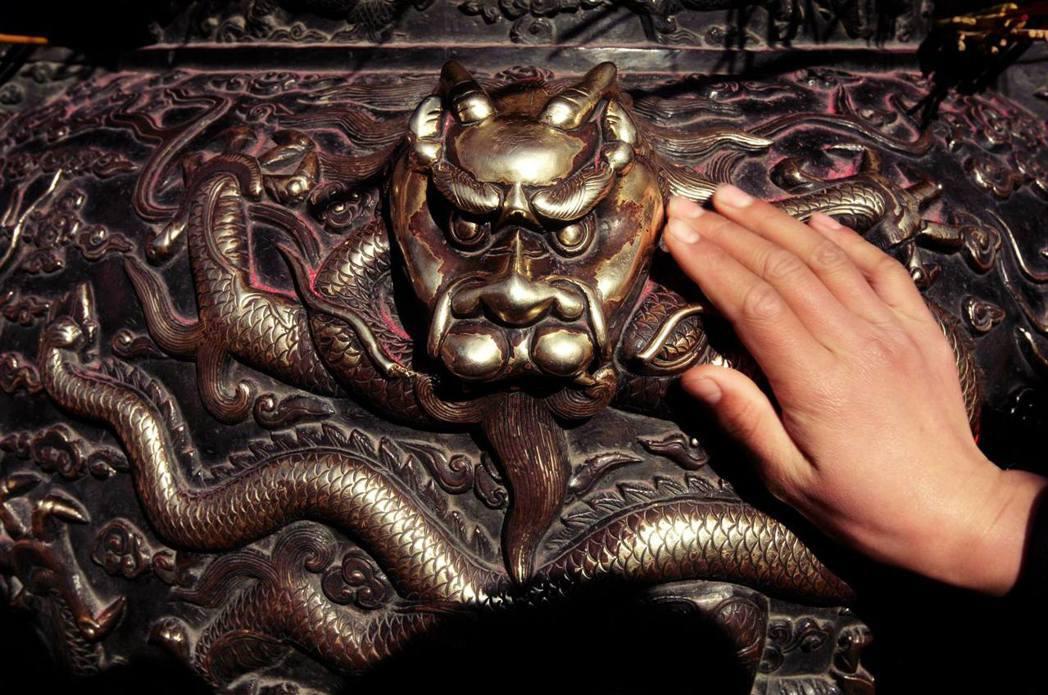 中國的「朝貢體系」是什麼?為什麼像衛思韓這樣的大學者會認為這個概念「很危險」? ...