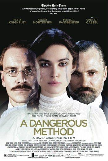 圖片擷自IMDb:http://www.imdb.com/title/tt157...