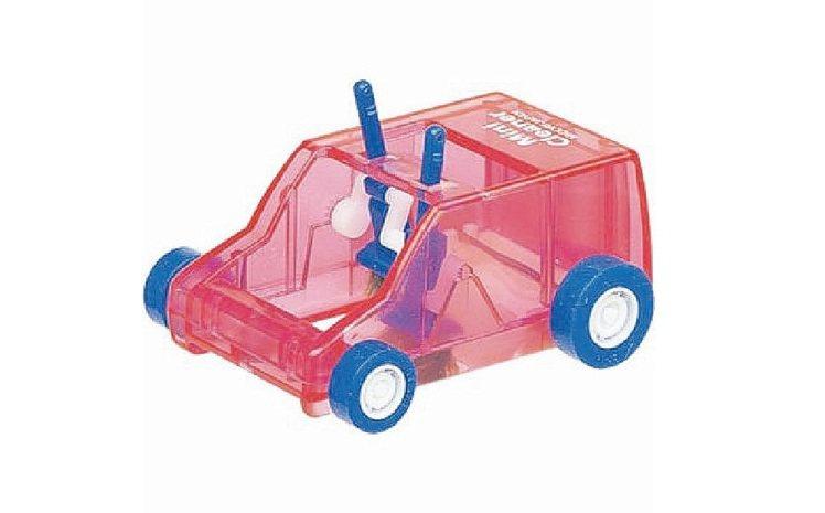 MIDORI Mini Cleaner第一代,225元。 圖/誠品提供
