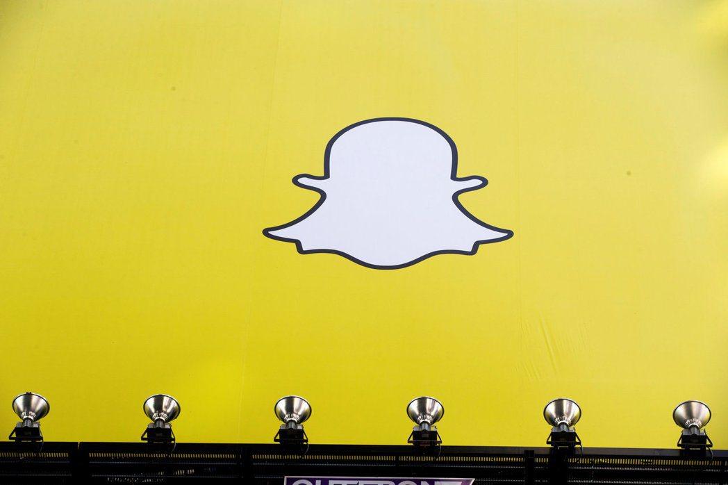 Snapchat下修IPO估值至185億美元02-17 11:4997