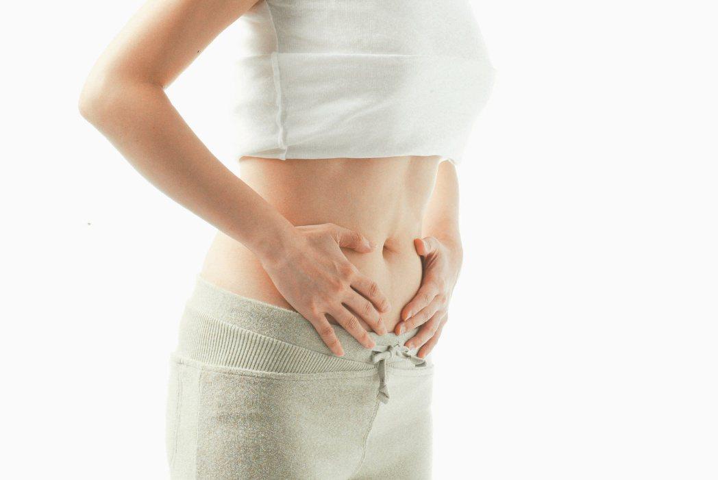 「先天性無子宮無陰道症候群」追溯源頭來自胚胎發育,產檢大多無法察覺,女性16歲以...