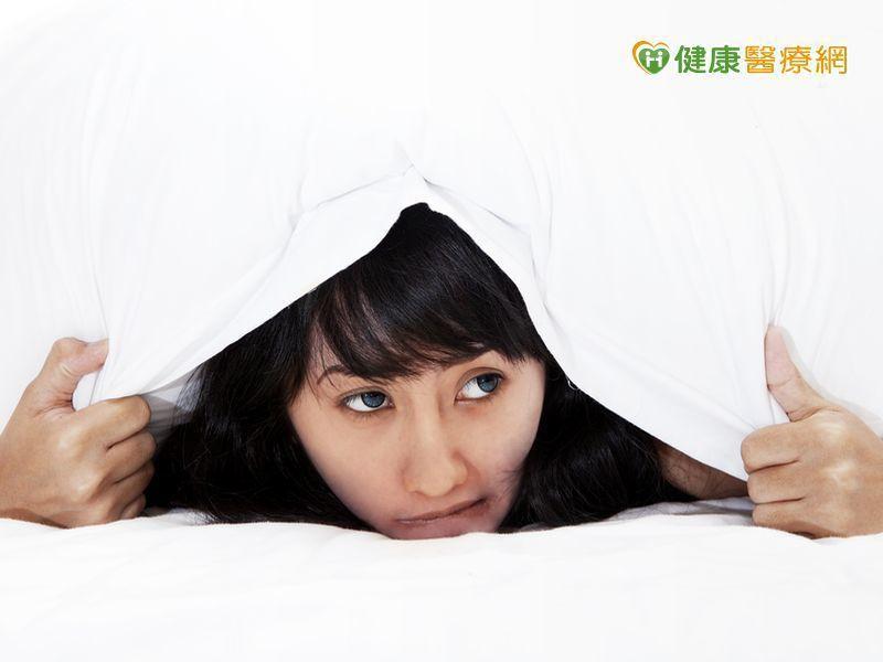 吃飽比較好睡? 胃氣失和更難眠