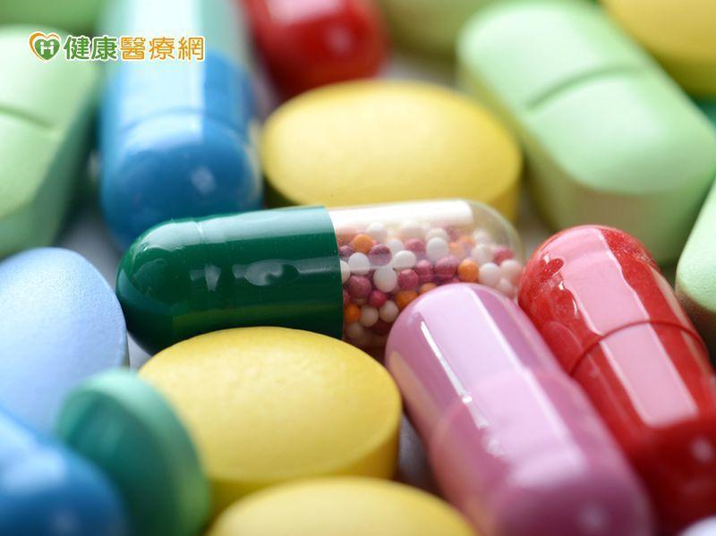 痛風要終生服藥! 尿酸控制在多少才好?