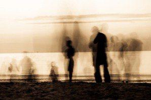 論靈魂:越是追求表徵的社會,靈魂離你越遠