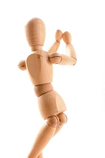 大型研究結果顯示,60歲以上的人如髖骨骨折,傷後第一年死亡風險會提高將近兩倍,而...