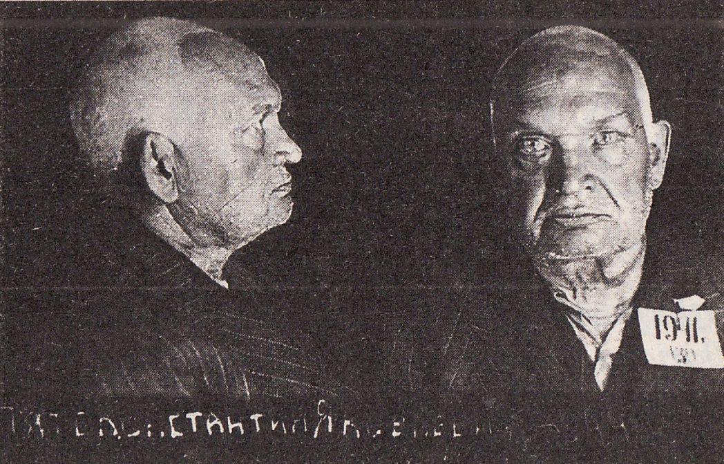 在史達林的脅迫下,1940年派茲被迫下台,蘇聯隨後正式併吞愛沙尼亞,派茲也被蘇聯...