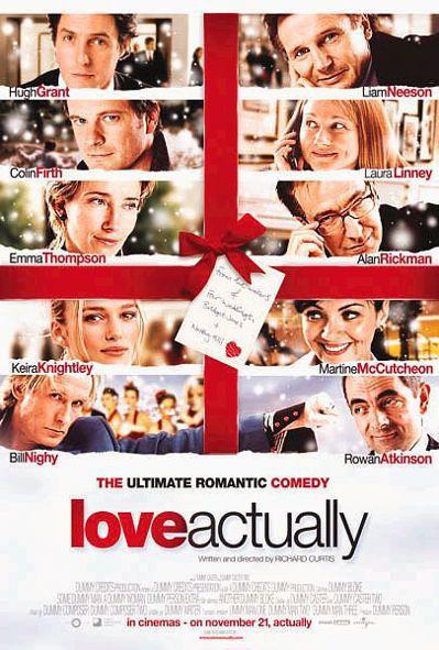 2003年推出的「愛是您愛是我」,演員陣容相當龐大,睽違14年之後,「愛是您愛是