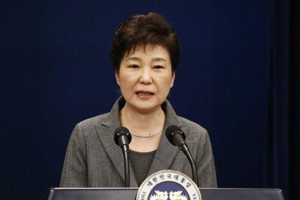 彈劾案27日最終庭審 朴槿惠不會出席