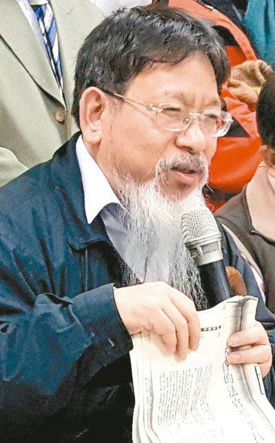 台灣陪審團協會理事張靜被法界要求告發收賄者,他昨天表示「證據是你們要去查的」。 ...