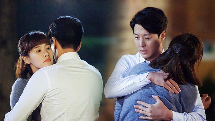 「月桂樹戀人」誕生!李東健和趙允熙因一同演出「月桂樹西裝店的紳士們」而互有好感。...