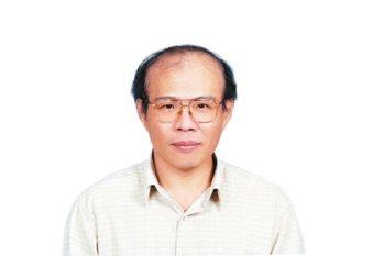 政大財政系副教授陳國樑
