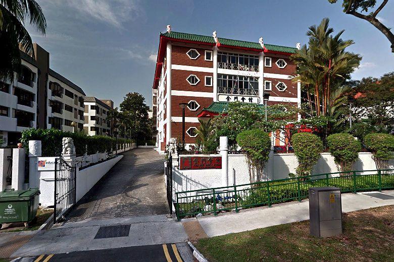 新加坡金門會館前身為1876年成立的浯江孚濟廟,凸顯出在當時雖屬泉州府同安縣管轄...