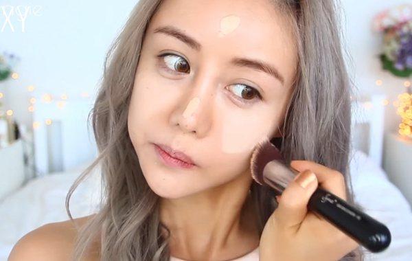 圖/youtube,Beauty美人圈提供