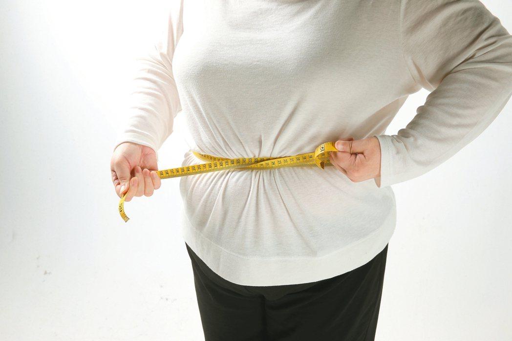 肥胖與代謝症候群堪稱健康殺手,不僅易罹患腦血管、心臟、與腎臟等疾病,最新研究還發...