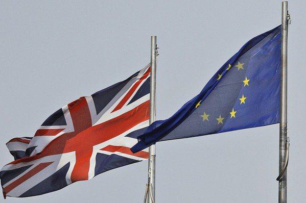 脫歐恐延遲?英上議院要求保障留英歐盟公民權利