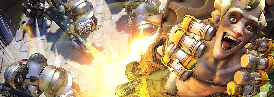 自訂遊戲搜尋功能讓玩家能自由開啟或調整與對戰相關的各種選項 以不同的方式享受遊戲