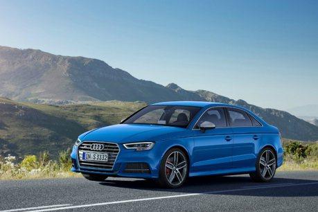 擊敗雙 B 與 Porsche!Audi 獲美消費者報告最佳汽車品牌殊榮