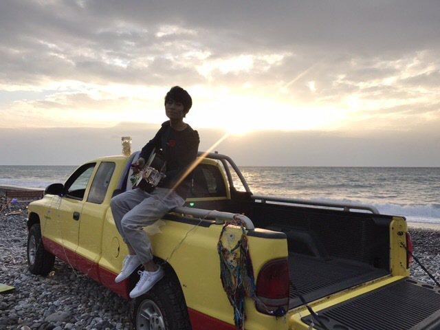 Crispy脆樂團將發行第二張全創作專輯「你快樂,嗎」。圖/索尼提供