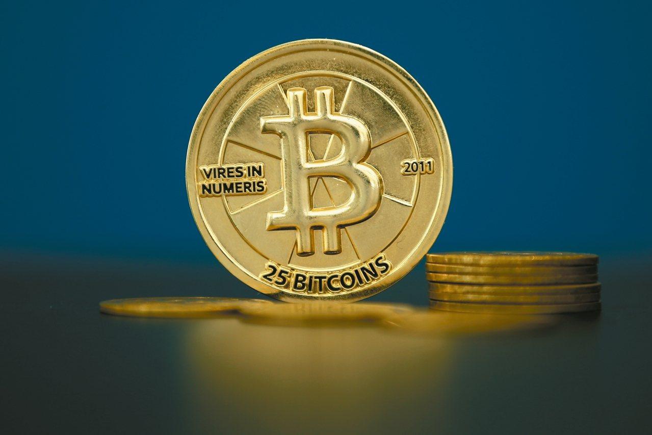 「比特幣創天價 比黃金還貴」的圖片搜尋結果