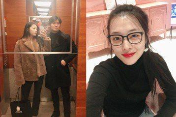韓國組合Dynamic Duo成員崔子與歌手兼演員雪莉分手。6日,據韓國某媒體報導,在2014年8月承認交往的崔子和雪莉近日結束了兩年零七個月的戀情,正式分手。隨後,SM娛樂方面對此向媒體表示「經向...