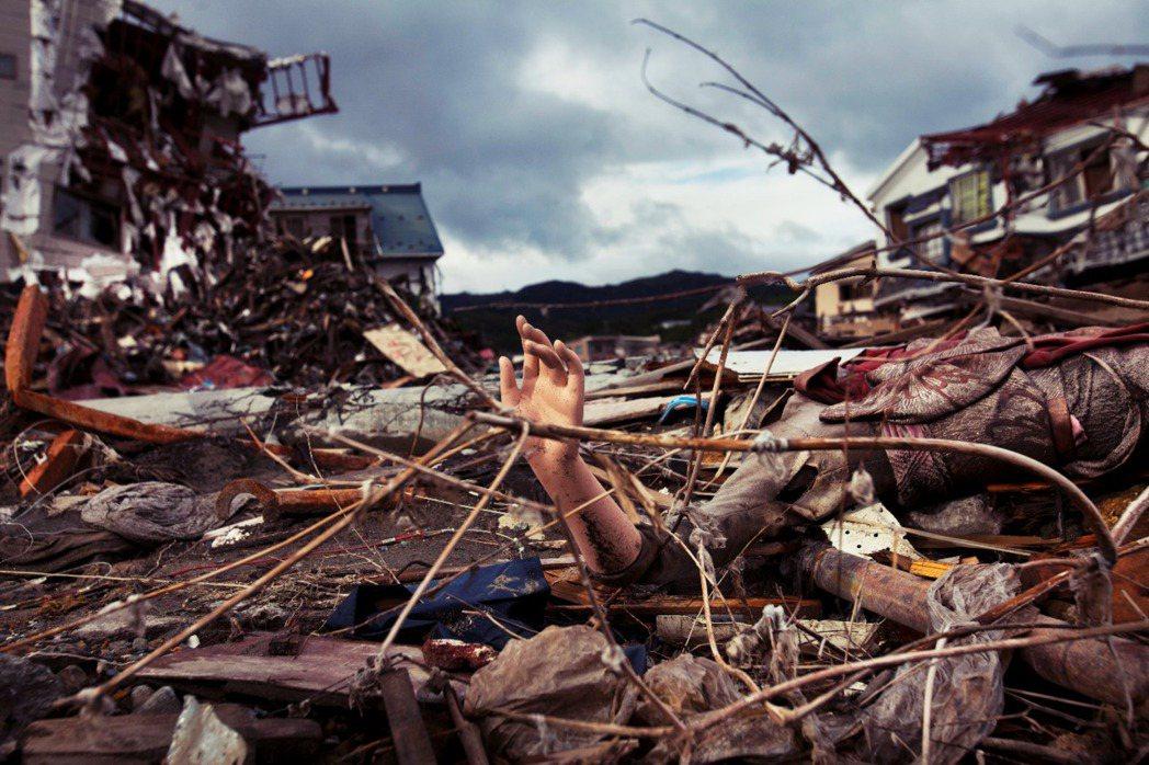 首都圈直下型地震將會讓日本面臨極度嚴苛的困境,也是防災單位日夜煩惱的最大隱憂。 ...