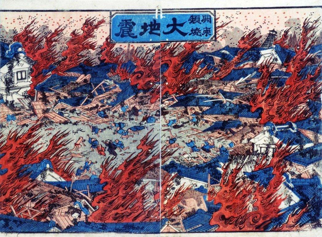 地震 予知 2020