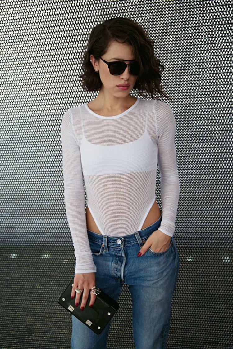 圖/擷自fashiongum.com
