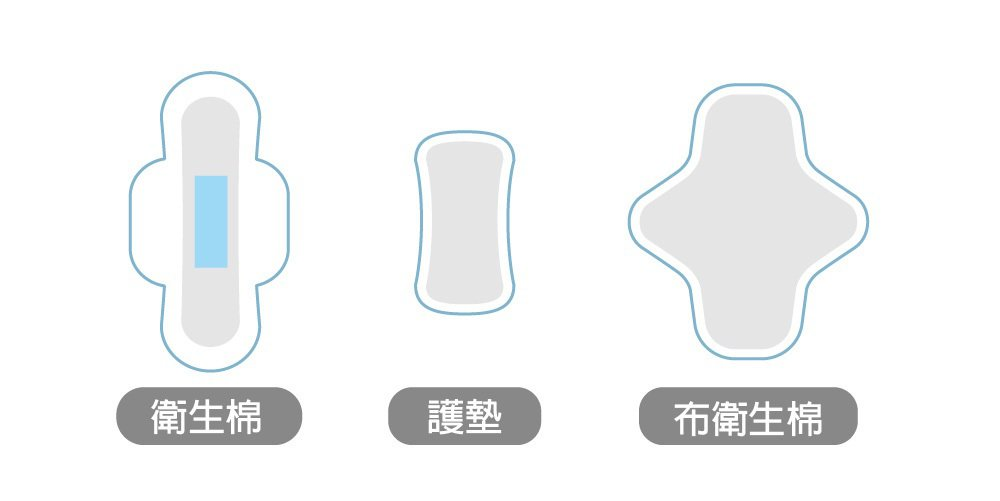 設計/江岳穎、陳建名