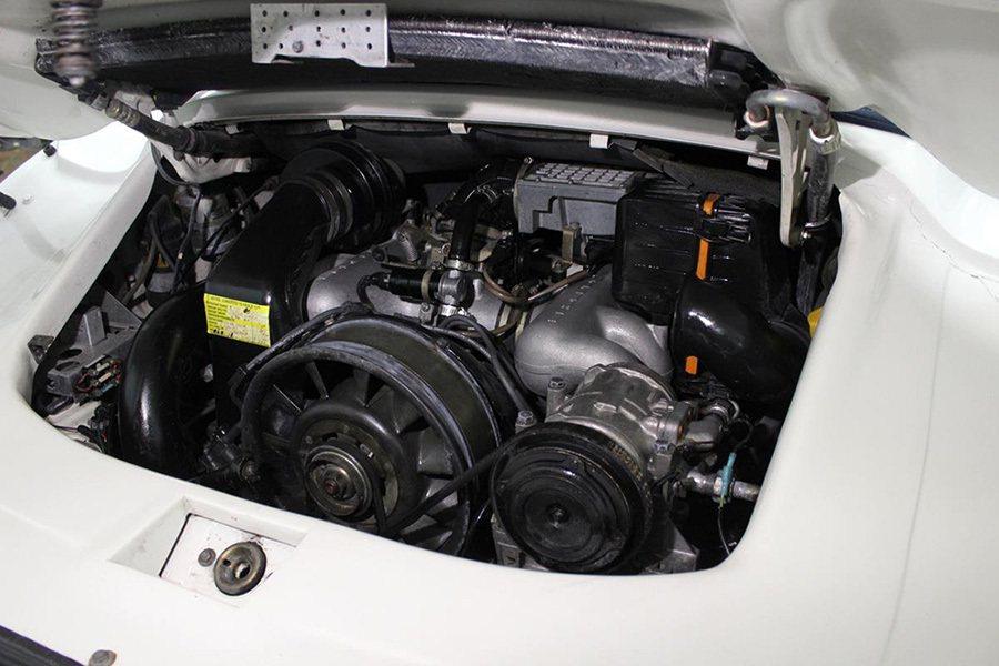 Evolve Motors提供